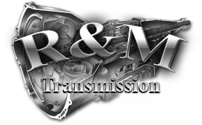 R & M Transmission, tranmission repair at Houma LA