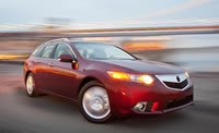 Houma Acura Repair & Service for Houma, Thibodaux, Lockport, Des Allemands, Morgan City, Raceland, Grand Isle, Golden Meadow, Galliano, Larose, Bourg, Chauvin, Cocodrie, Dulac, Dularge, Grand Caillou, Montegut, Schriever and Dulac, LA