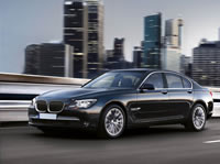 Houma BMW Repair & Service for Houma, Thibodaux, Lockport, Des Allemands, Morgan City, Raceland, Grand Isle, Golden Meadow, Galliano, Larose, Bourg, Chauvin, Cocodrie, Dulac, Dularge, Grand Caillou, Montegut, Schriever and Dulac, LA