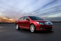 Houma Buick Repair & Service for Houma, Thibodaux, Lockport, Des Allemands, Morgan City, Raceland, Grand Isle, Golden Meadow, Galliano, Larose, Bourg, Chauvin, Cocodrie, Dulac, Dularge, Grand Caillou, Montegut, Schriever and Dulac, LA